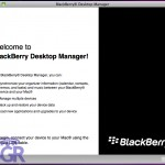 blackberry-desktop-manager-mac-4