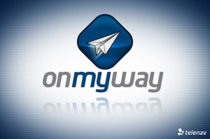 OnMyWay Available On Verizon, Sprint, & T-Mobile