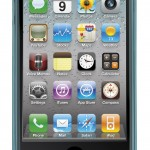 case-mate_iPhone4_Ge#2AC28D